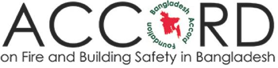 ACCORD logo