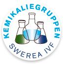 Kemikaliegruppen